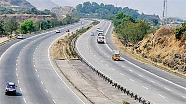 vipin pawi indian national highway