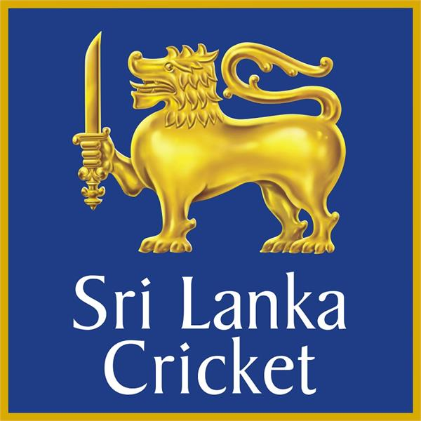 sri lanka cricket board