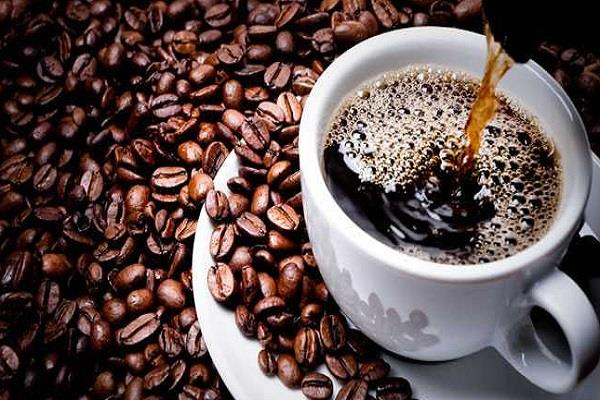 lower risk of stone coffee