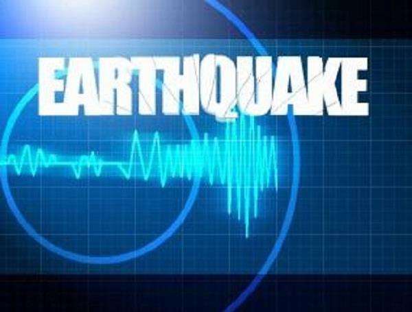 earthquake felt in punjab and himachal pradesh
