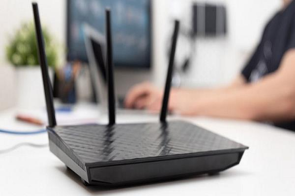 government takes great initiative to tackle slow internet connection problem