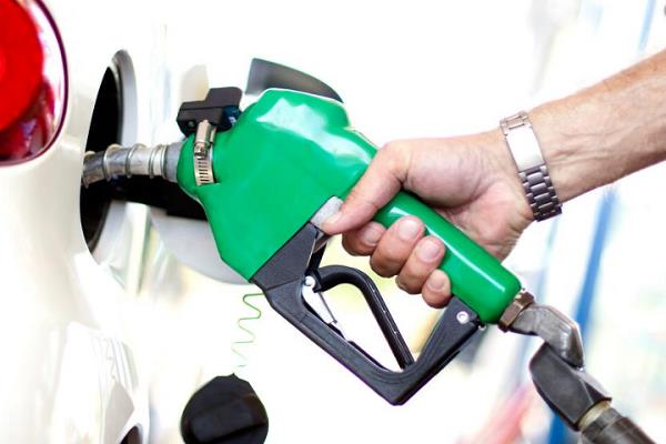 oil companies avoiding daily fixing of petrol diesel prices