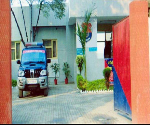 rupnagar justice one stop crisis center