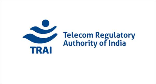 trai recommends mobile numbers