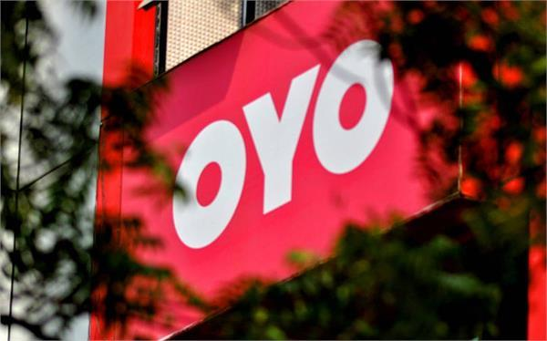 oyo hotels   homes