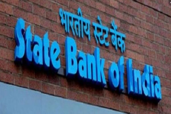 only reducing interest rates will not take away economic slowness  sbi