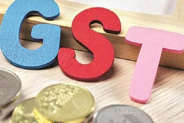 auto and biscuits will not be reduced to gst