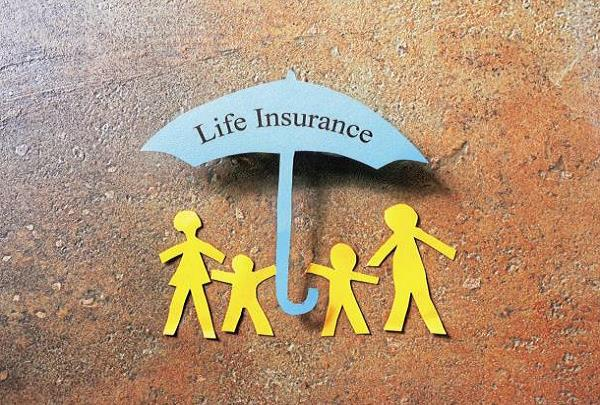 life insurance money is not available on 8 such deaths