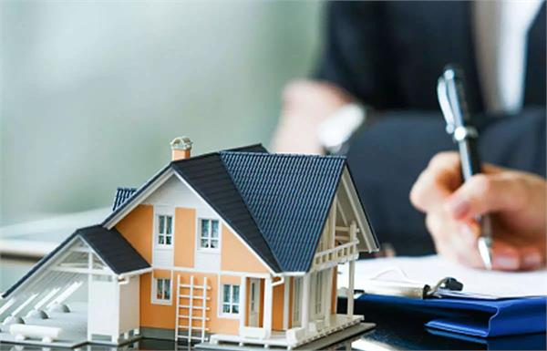 after fm rbi next to dole out sops to homebuyers