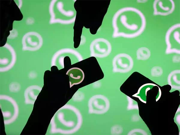 whatsapp for android now hides muted status updates