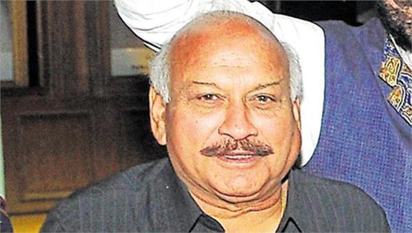 brahm mohindra undergoes heart bypass surgery