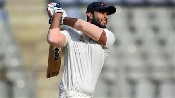 india a beat south africa a by 7 wickets in 1st unofficial test