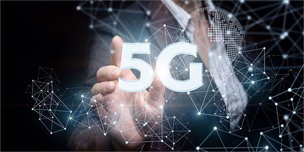 imc 19 companies offer 5 g solutions