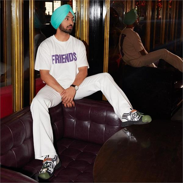 diljit responds to fwice letter says will always stand