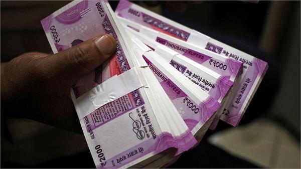 investors earn 5 51 lakh