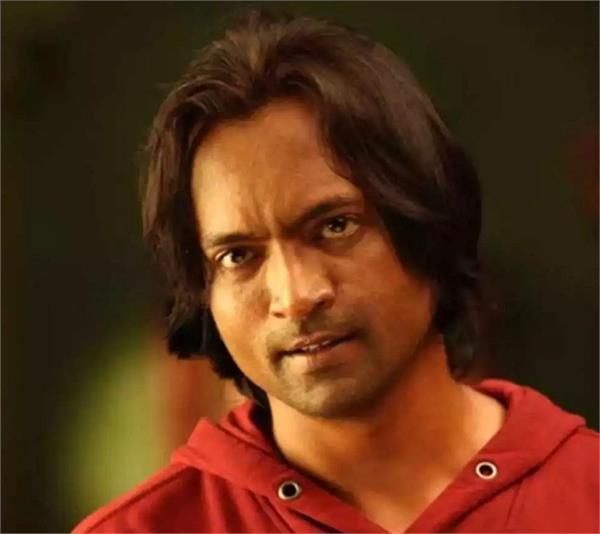 murder 2 actor prashant narayanan arrested in cheating case