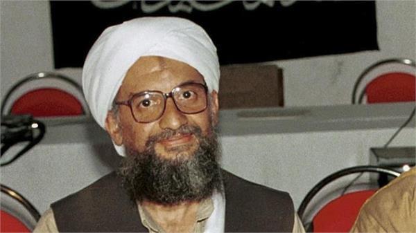 al qaeda leader urges attacks on the west on 9 11 anniversary