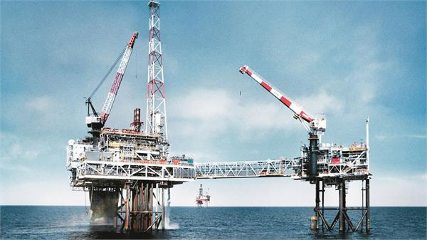 india may increase oil procurement from russia