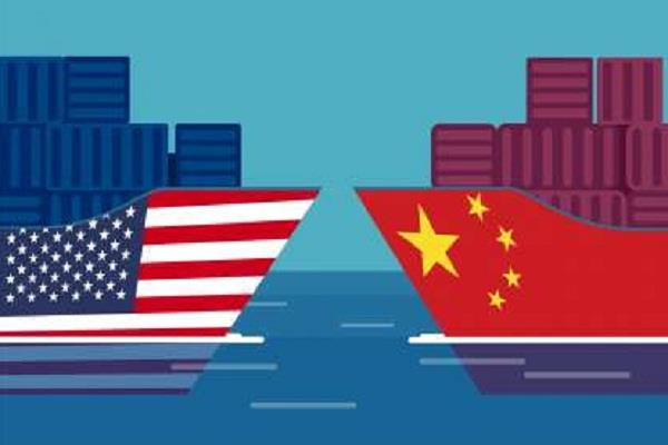 china will exempt tariffs on 16 types of us goods