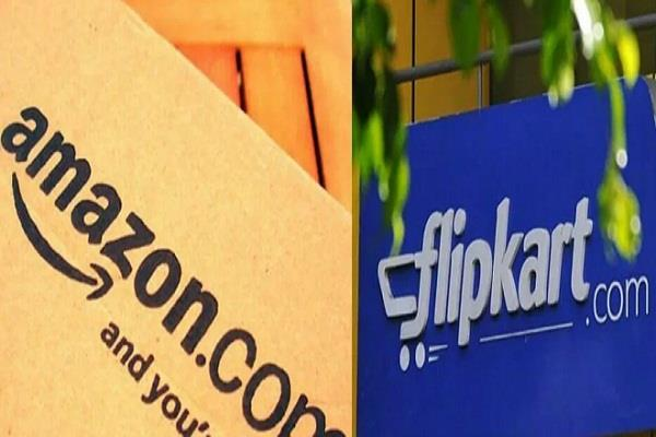 e commerce companies ready to increase delivery staff