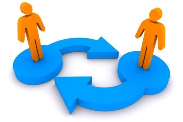 sherpur  education department  transfer of 32 principles