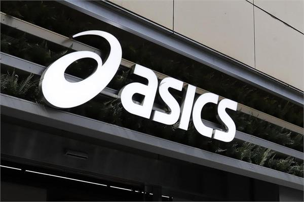 asics employee s lawsuit highlights paternity leave in japan