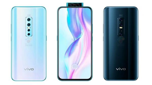vivo v17 pro india launch set on september 20