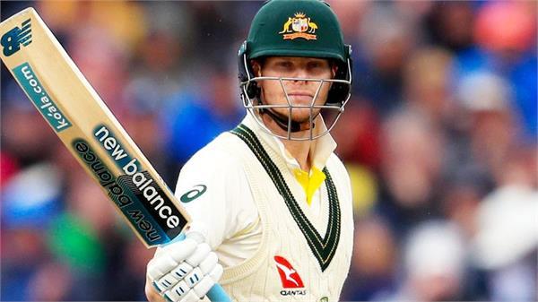 australia batsman steve smith can break big record in test cricket