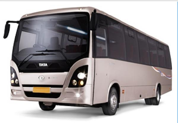 saheed bhagat singh interstate bus terminal