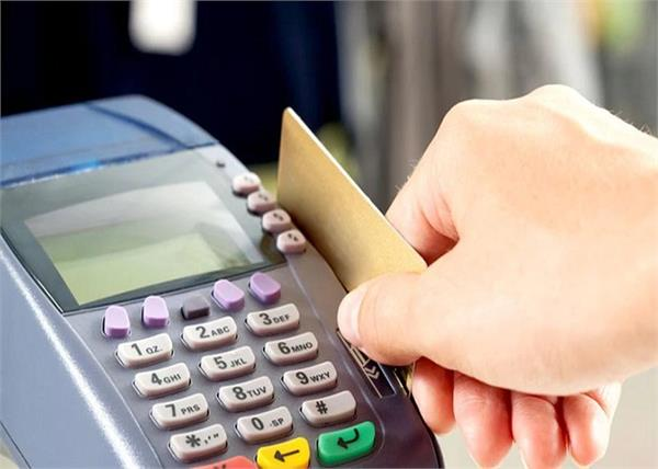 13 toll plaza cashless double fines commercial vehicles