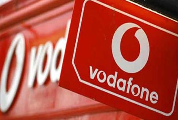 vodafone launches 59 rs prepaid plan