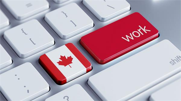 canada sees jobs surge in august with 81k new positions
