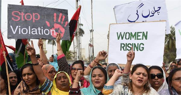 pakistani media reveals human rights abuses in sindh province