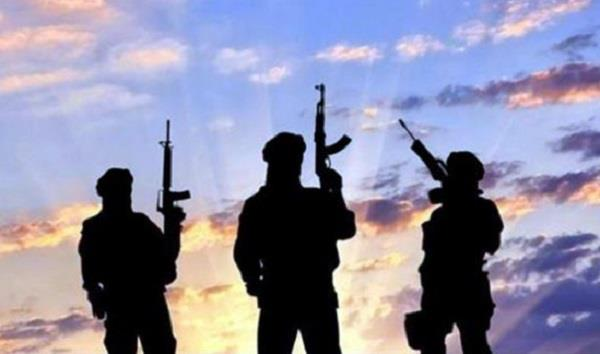 referendum 2020  terrorist movement  isi