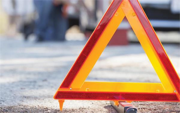 radaur youth dies in accident in canada