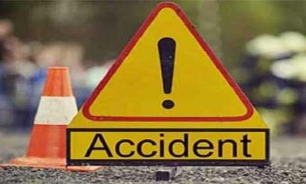 seven pilgrims killed in rajasthan