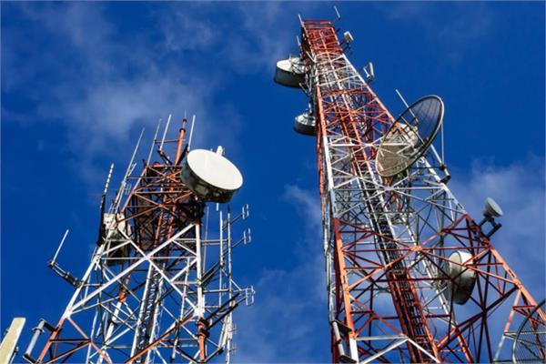 telecom companies may get 41 000 crore lime