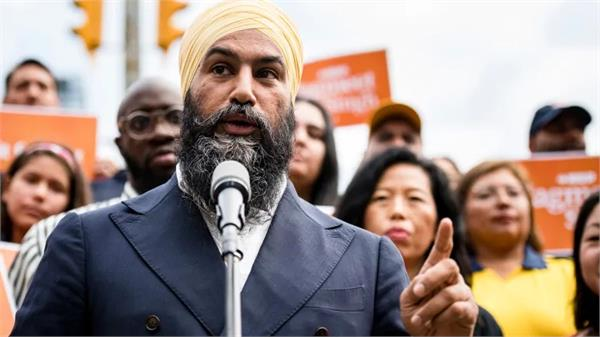 singh promises bump to quebec  s immigration funds