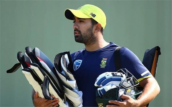 pressure on t20 batsmen because people come for entertainment  shamsi