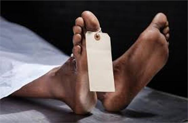constable death due to heart attack