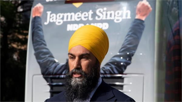 ndp promises to build 500 000 new affordable homes in 10 years