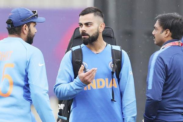 good news for indian cricketers da double