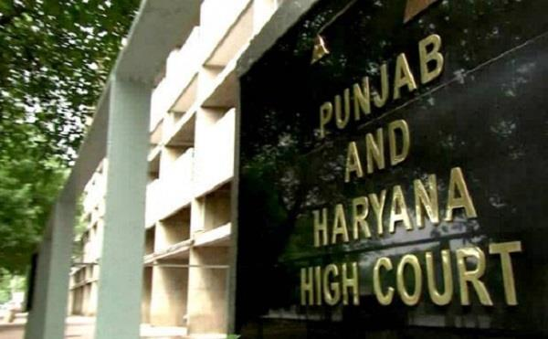 government of punjab  high court  treated waste water