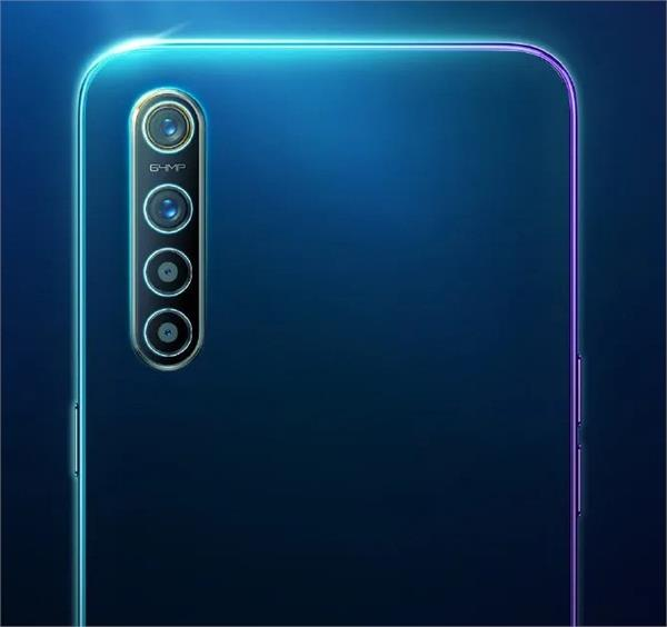 realme x2 with 32mp selfie camera to launch on 24 september