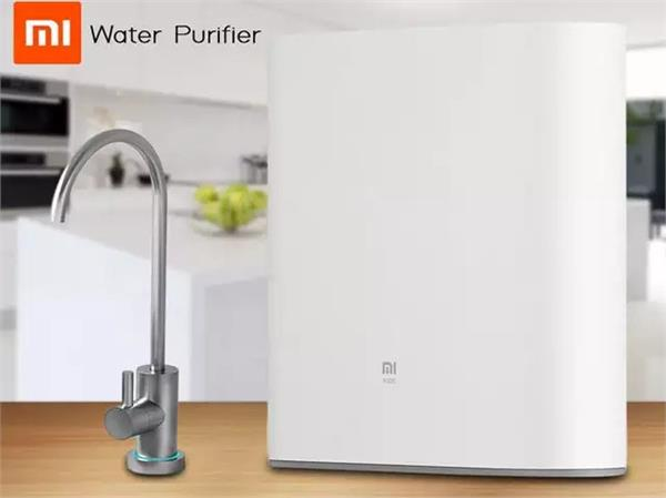 mi water purifier may be launched in india on september 17
