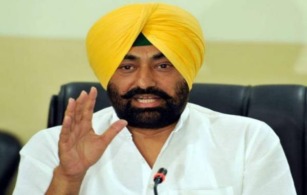 the scholarship was meant to save the minister  khaira