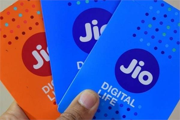 jio august tops in terms of 4g speeds