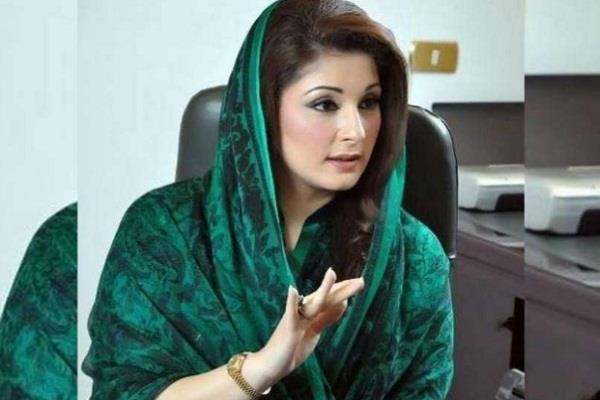 pakistan maryam nawaz imran khan safdar awan nawaz sharif