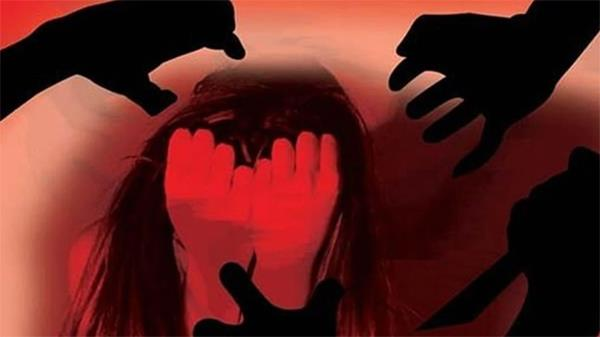 4 women  forced adultery  baba  pornographic videos