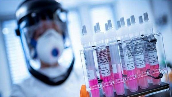 india will get the covid 19 vaccine in march  according to the serum institute